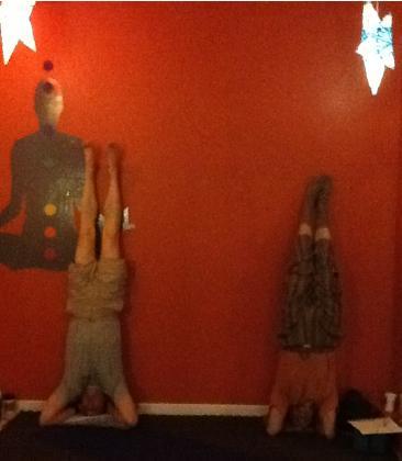 yoga-sessions